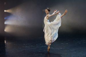A Modena tanta danza!