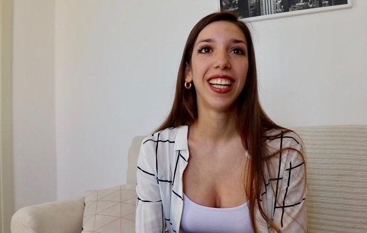 incontro con Maria Celeste Losa