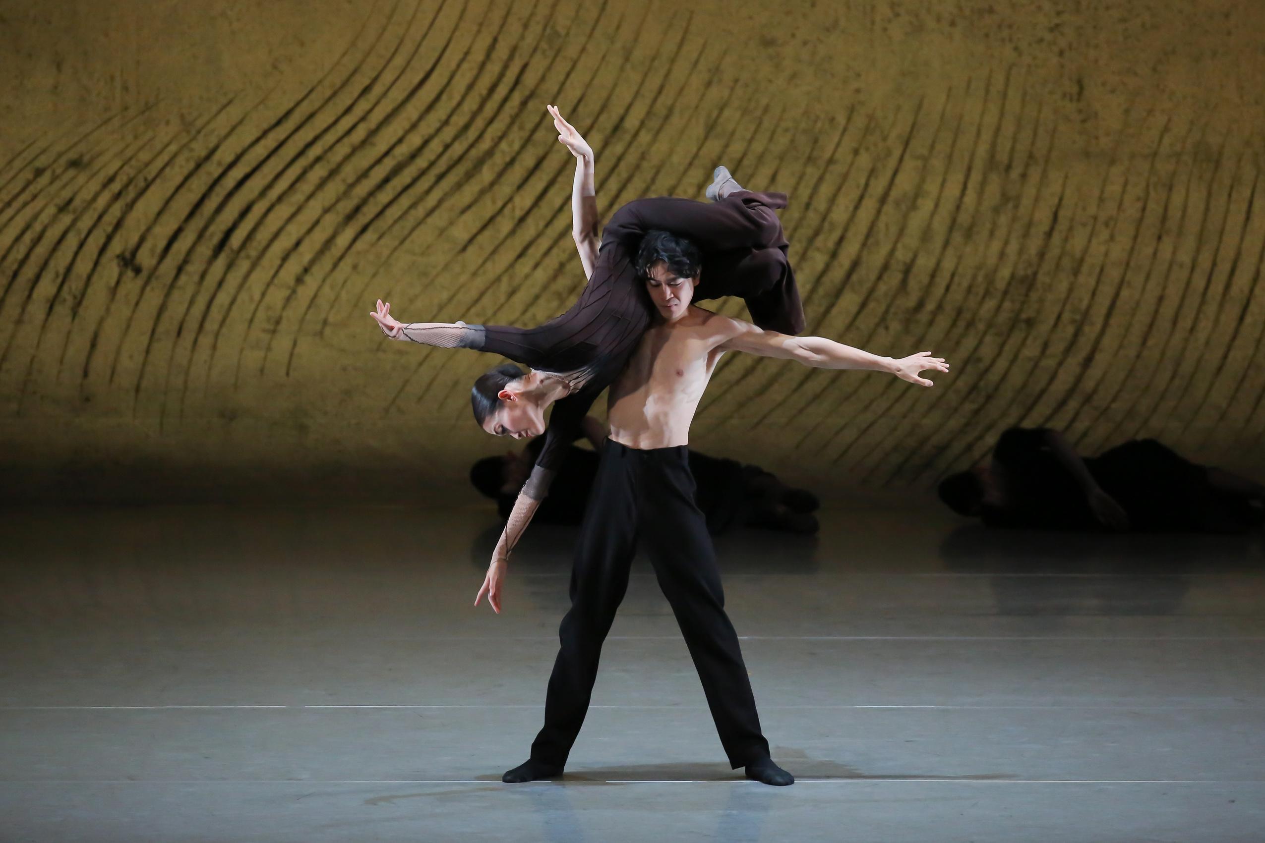 Giugno e luglio alla Scala: La Bella addormentata di Nureyev e The Tokyo Ballet
