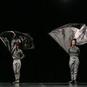 Hermès Italia premia la danza dei giovani under35